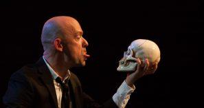 Cie Les Gens - Hamlet